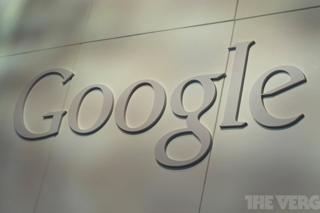 Google removes underlined links, says goodbye to 1996   By Tom Warren,  theverge.com    Google started life as a research project in 1996 to crawl the internet and create a search engine. 18 years later, Google is now removing the last of the design left over from that era. Starting today, the '90s-style underlined links are be…      http://flip.it/OYq7k