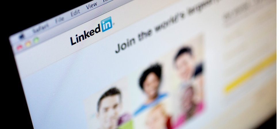 The Key to Making Your LinkedIn Profile Really Sing   BY Jeff Haden,  inc.com    Want to be found by more clients and customers? Add this.  LinkedIn is the most effective social media platform for professional and business purposes. (Based on the amount of email I got from my recent post, 10 Ways to Generate More Le…
