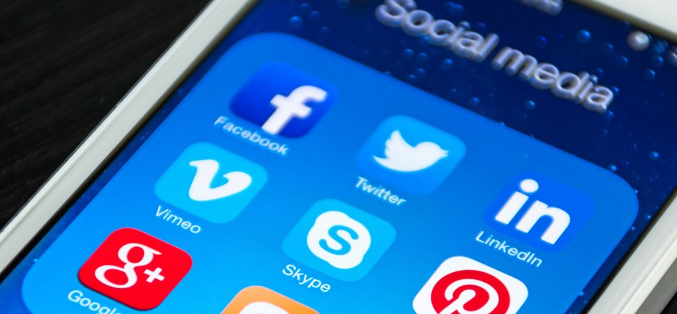 6 Tips For Using Social Media to Boost Sales   BY Bob Marsh,  inc.com    It's vital to take advantage of LinkedIn and Twitter to connect with prospective customers and stay on the radar of previous ones.  Whether you're a sales manager or sales rep, chances are you've heard of social selling. At first glance the…      http://flip.it/a9sAQ