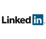 (via  22 LinkedIn Secrets LinkedIn Won't Tell You - Forbes )