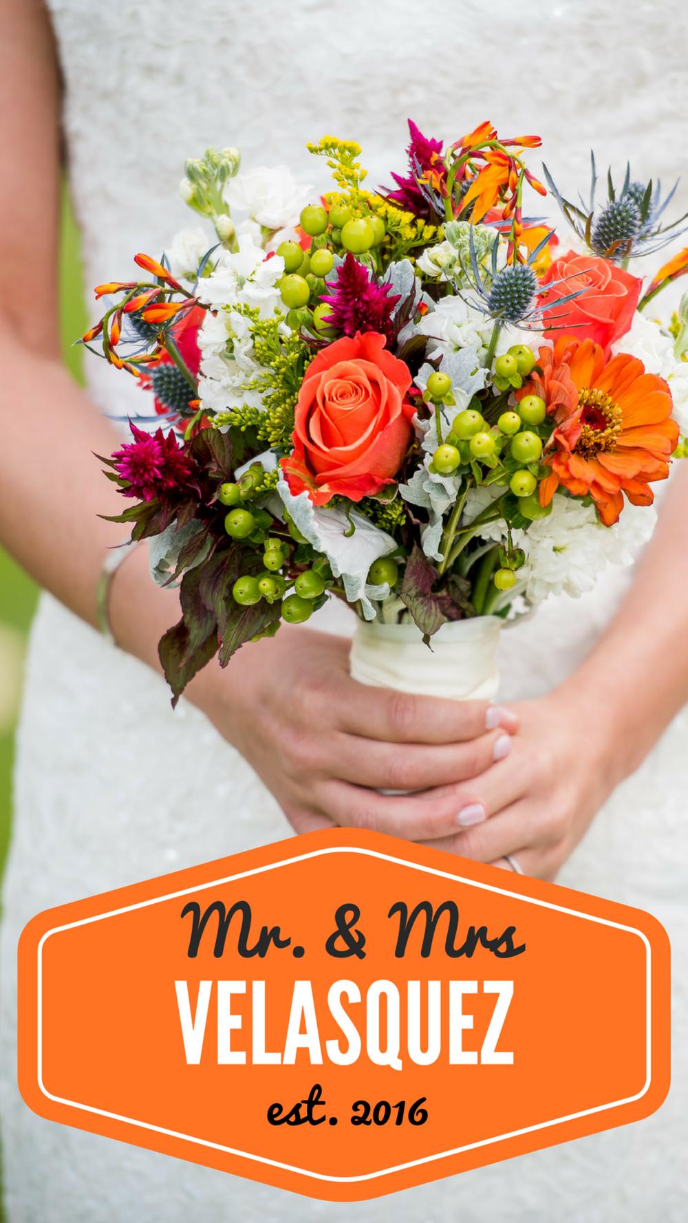 Custom Geo Filters For Weddings.png