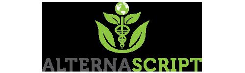 Alternascript Logo.png