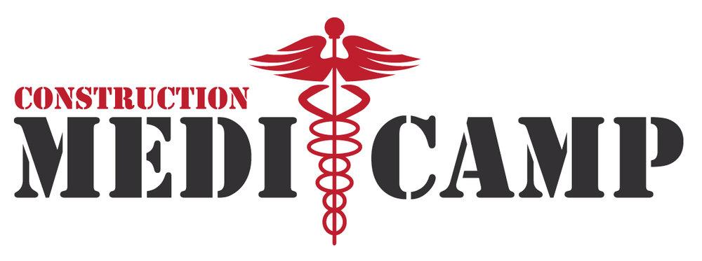 Medicamp Logo.jpg