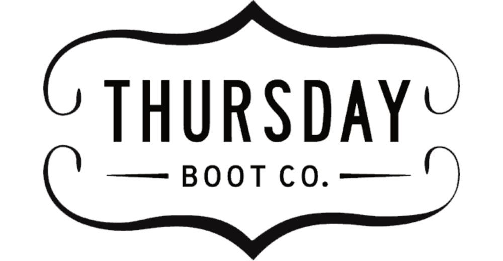 thursday_boot.png