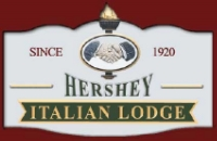 Hershey Italian Lodge