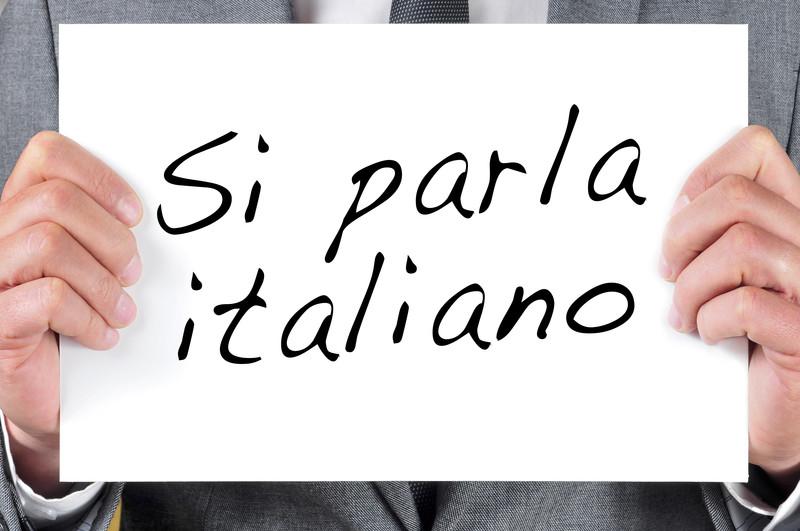 benvenuti-italian.jpg