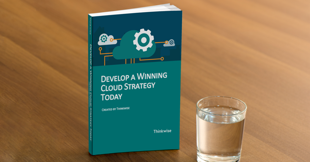 cloud-strategy-ebook.JPG