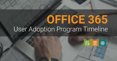 office-365-implementation.jpg