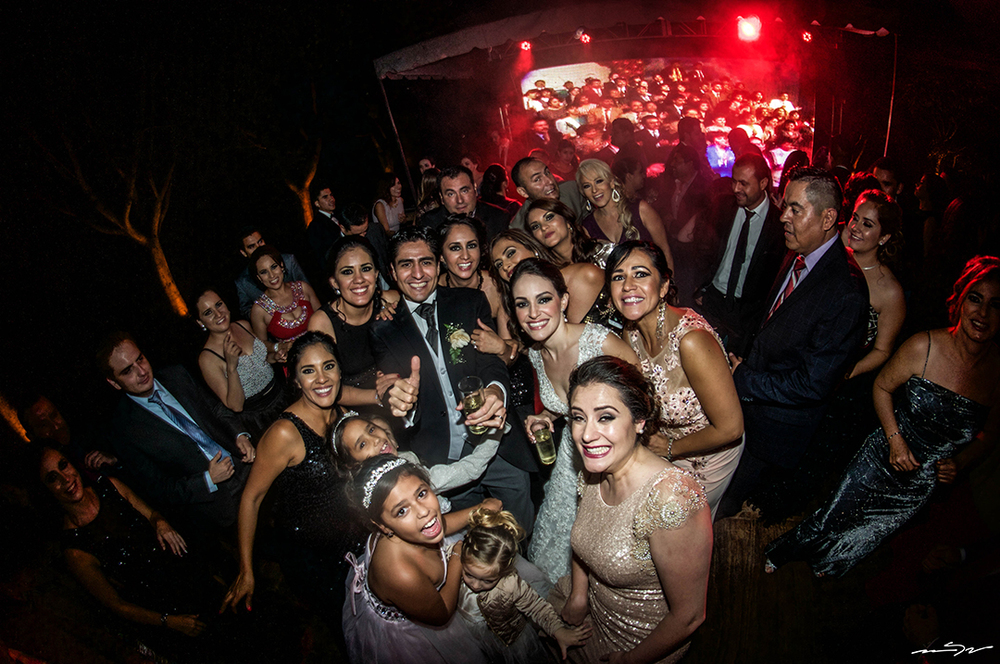 Wedding-Hacienda-labor-de-rivera-012