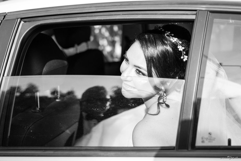 Wedding-photographer-quinta-san-carlos-011