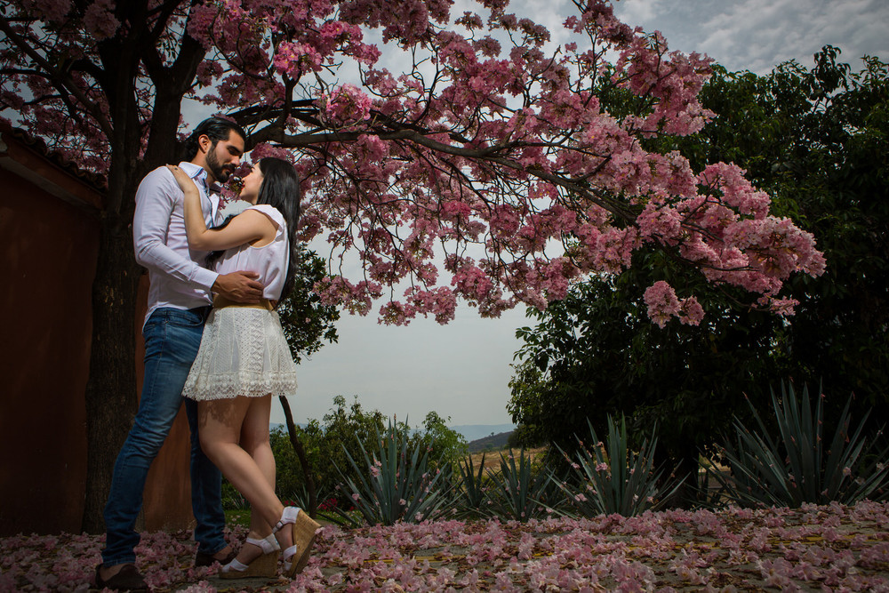 Wedding-photographer-quinta-san-carlos-004