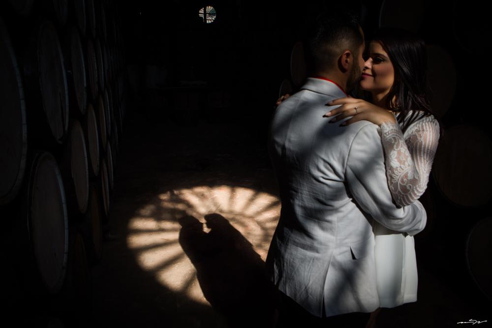 boda-colima-wedding-colima-006