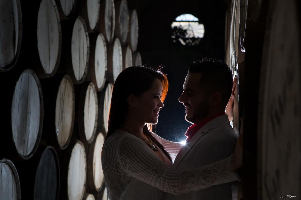 boda-colima-wedding-colima-008