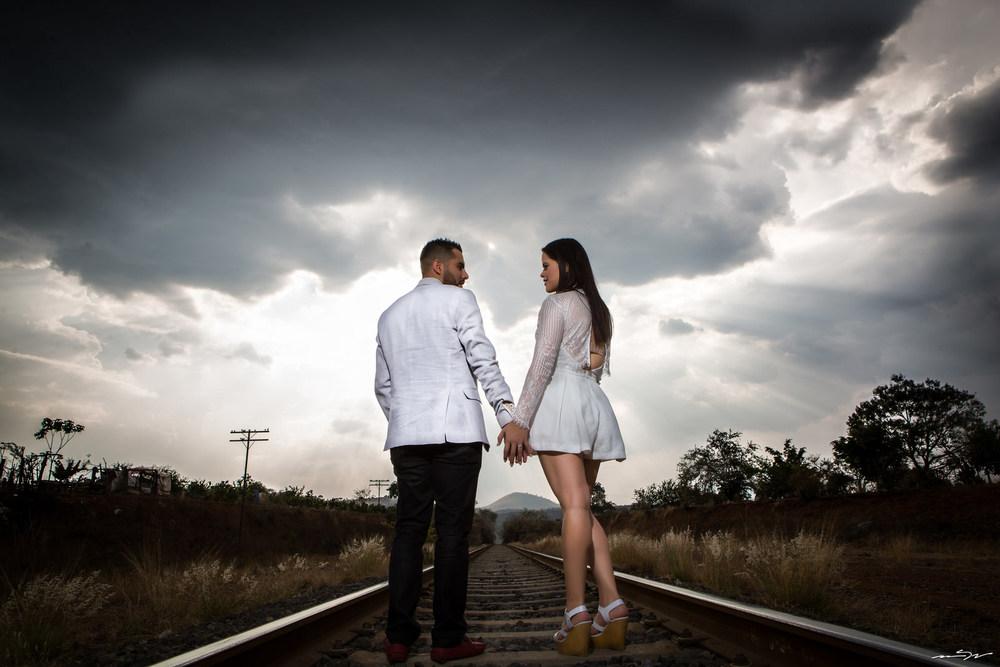 boda-colima-wedding-colima-009