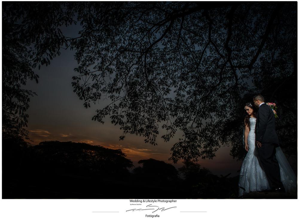 boda-colima-wedding-colima-021