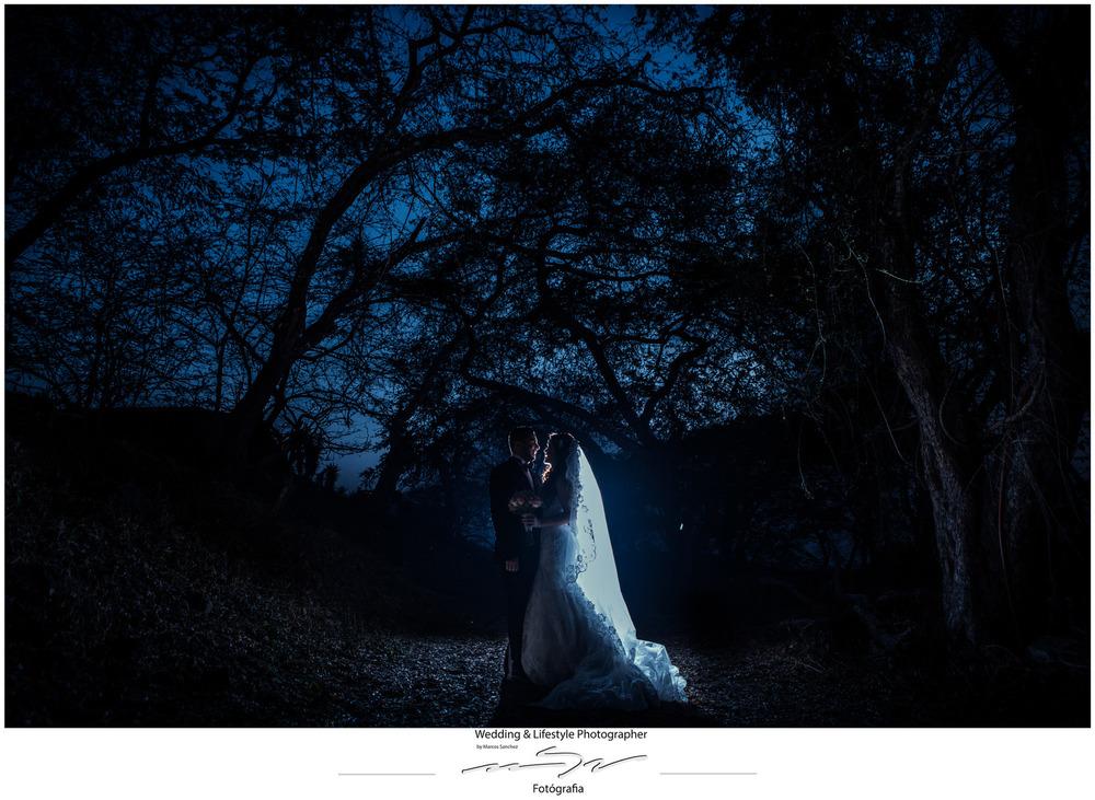 boda-colima-wedding-colima-022