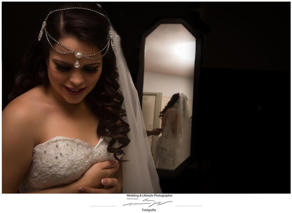 boda-colima-wedding-colima-013