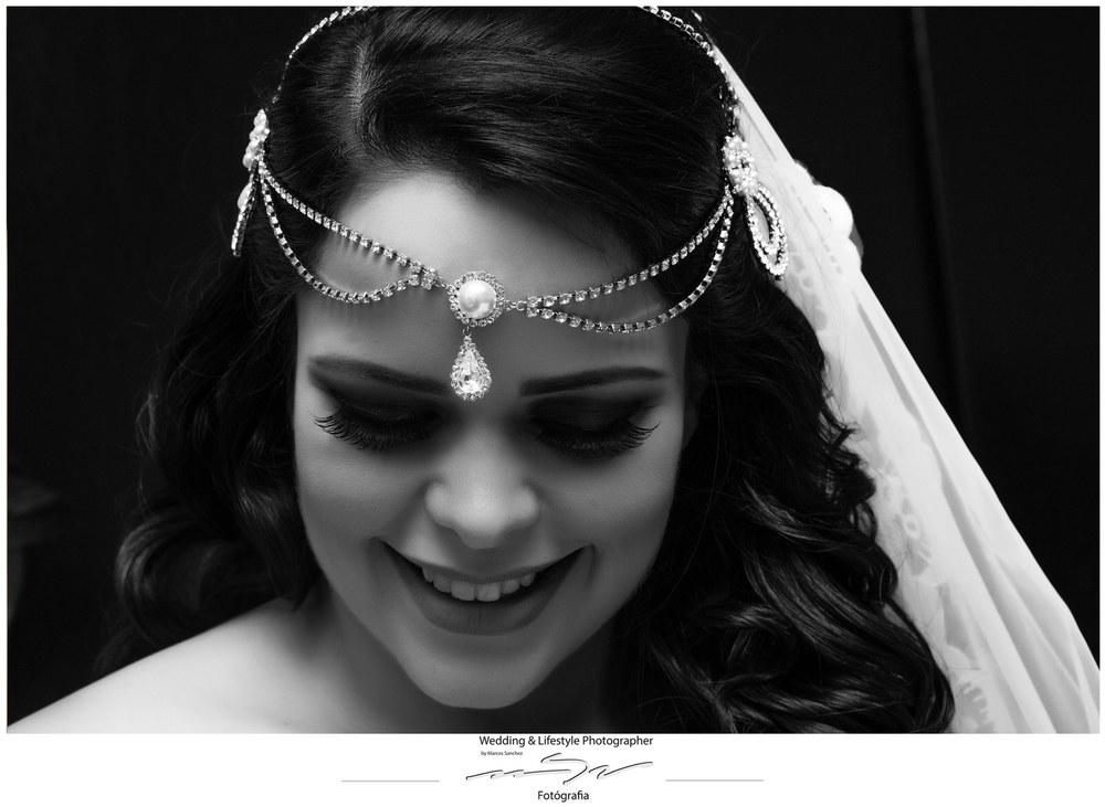 boda-colima-wedding-colima-012