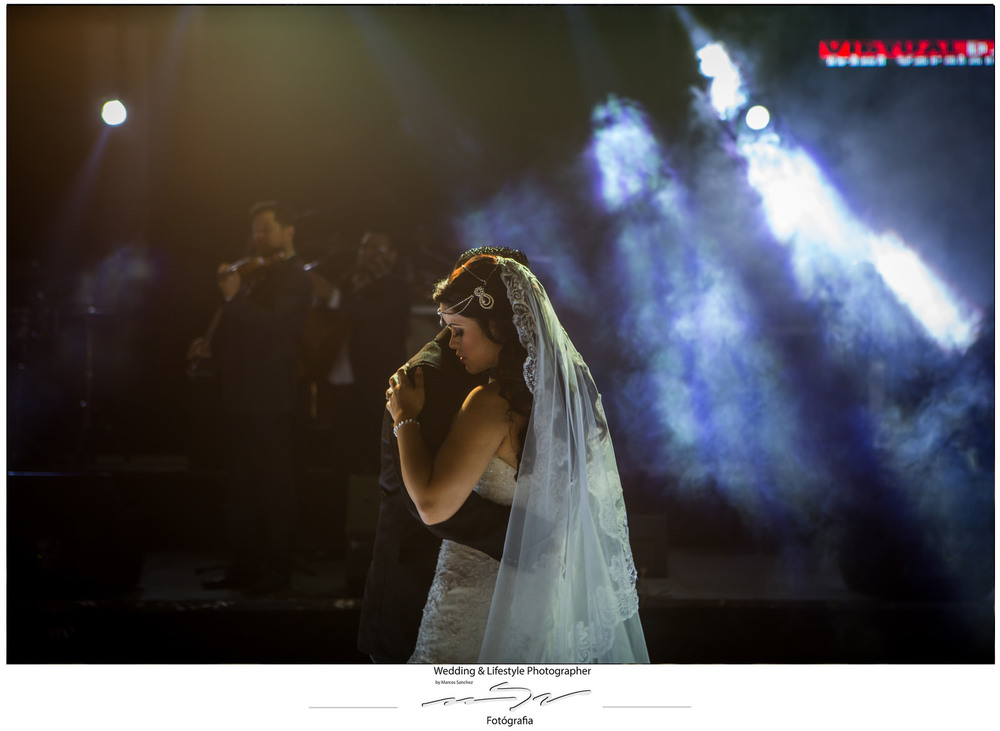 boda-colima-wedding-colima-023