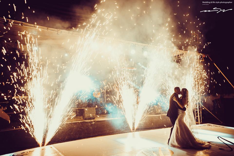 boda-colima-wedding-colima-001