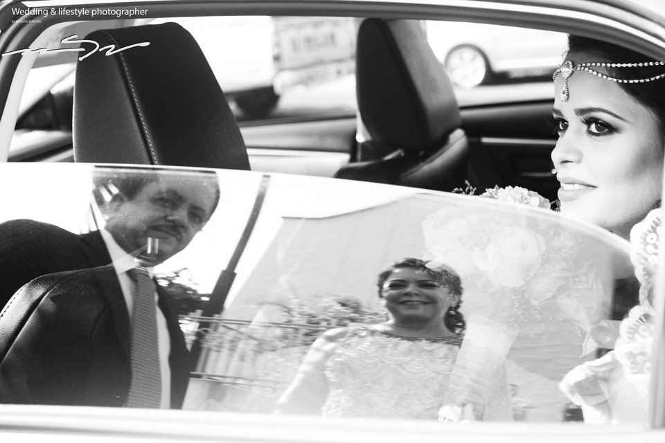 boda-colima-wedding-colima-015