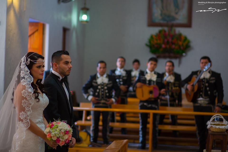 boda-colima-wedding-colima-016