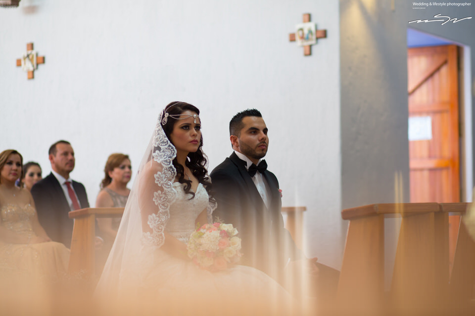 boda-colima-wedding-colima-017