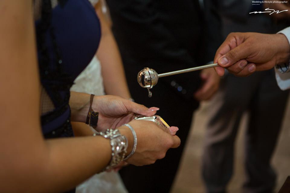 boda-colima-wedding-colima-020