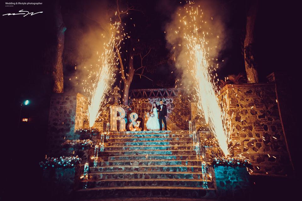 boda-colima-wedding-colima-024