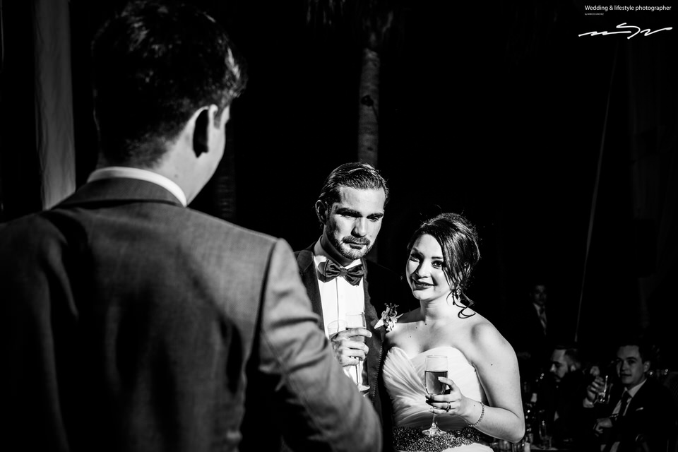 Wedding-photographer-quinta-san-carlos-020