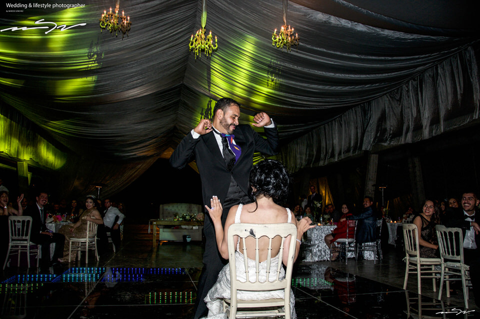 wedding-la-gotera-015