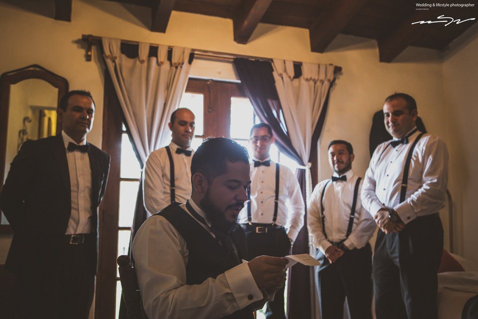 wedding-potographer-hacienda-la-moreda-010
