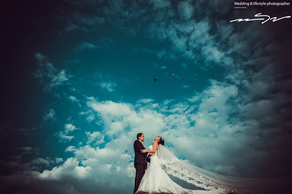 Boda_La_chabacana_Wedding_la_Chabacana15.jpg