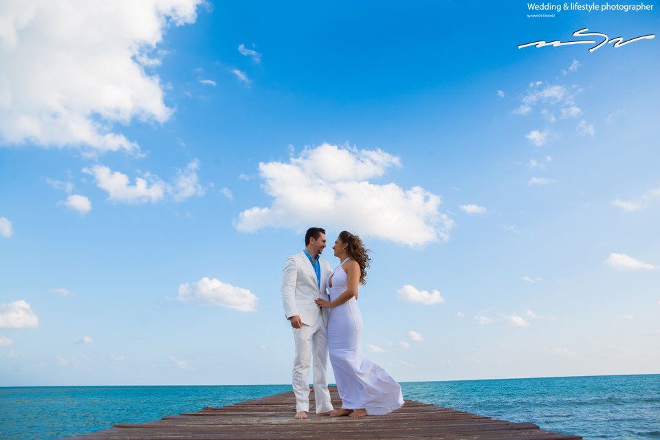 Wedding_Destination_playa_del_carmen_01.jpg