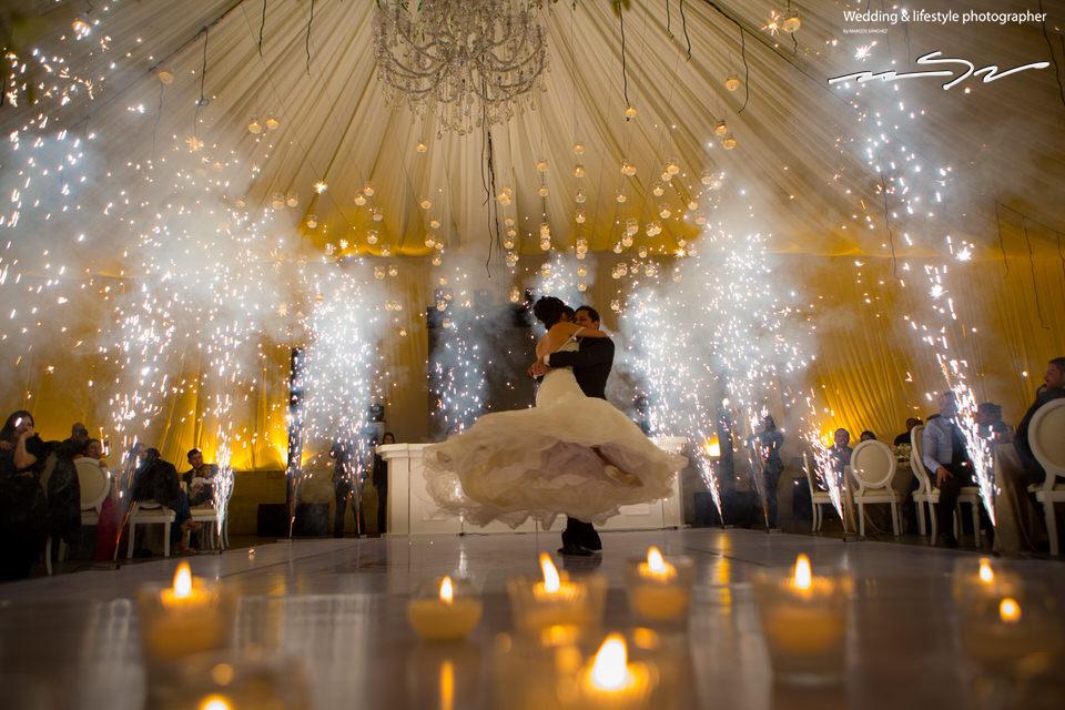 Boda_La_chabacana_Wedding_la_Chabacana_101.jpg