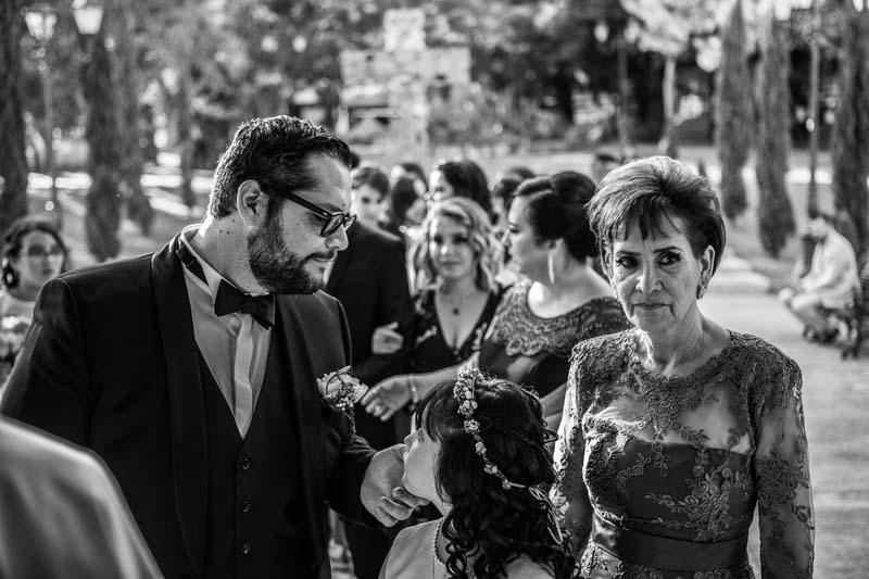 Fotografo_de_bodas_Marcos_Sanchez_Msvfotografia_en_Quinta_la_Aurora22.jpg