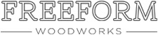freeform-web-logo.jpg
