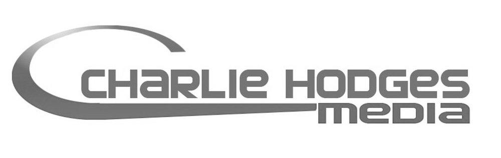 cmh logo b&w.jpg