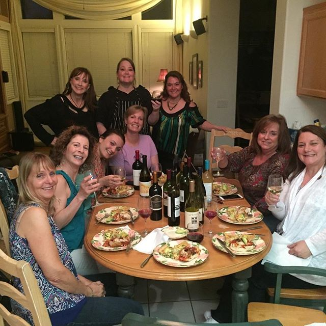 #cookinglesson #ventura #beecooking so much fun!!