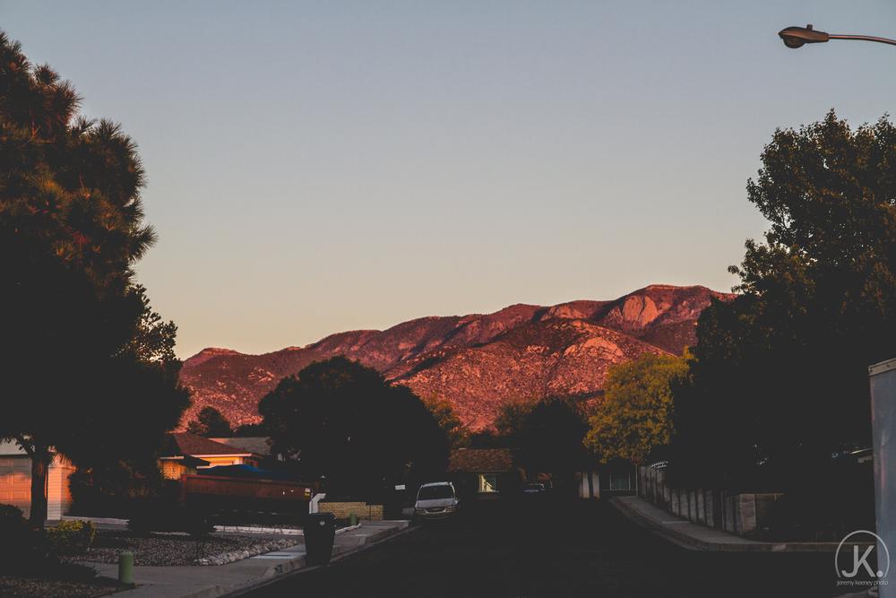 New Mexico-4620.jpg