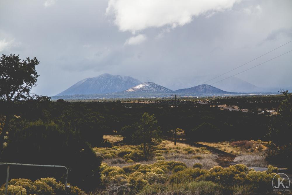 New Mexico-4784.jpg