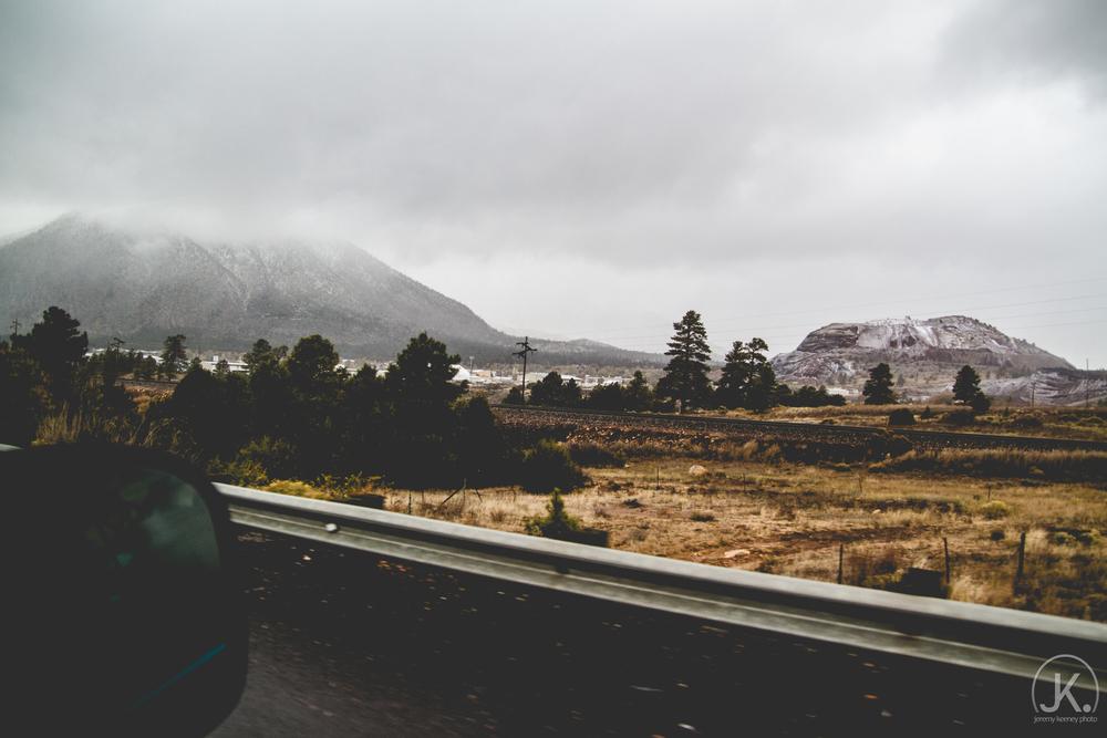 New Mexico-4788.jpg
