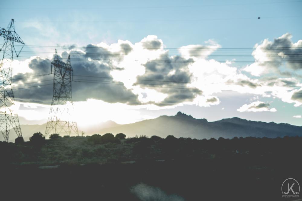 New Mexico-4792.jpg