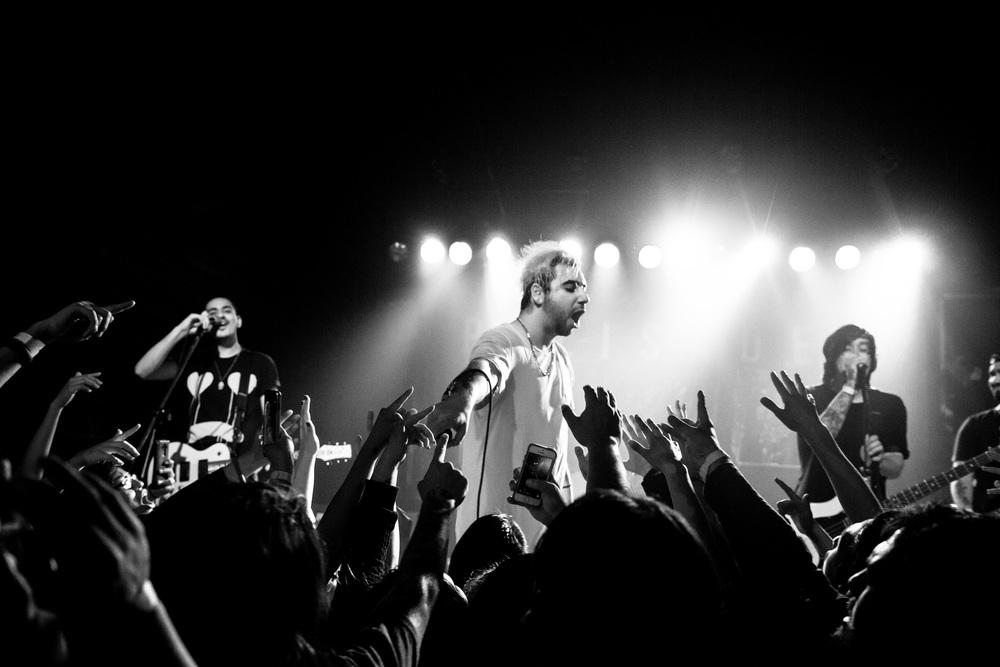 Live Shot-7734.jpg