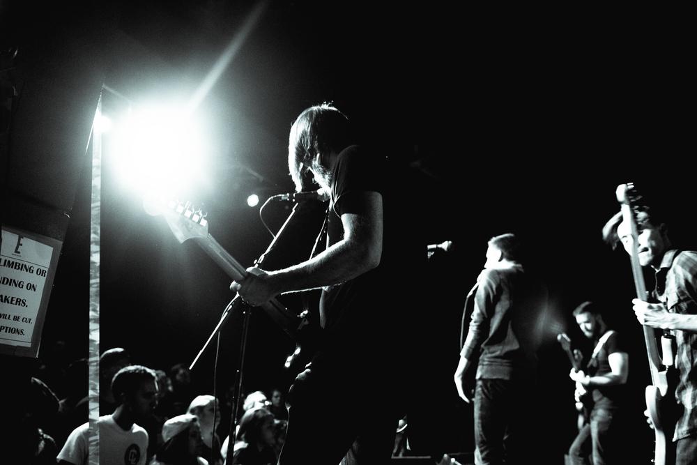Hit The Lights-4139.jpg