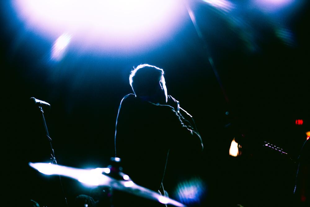 Hit The Lights-4153.jpg