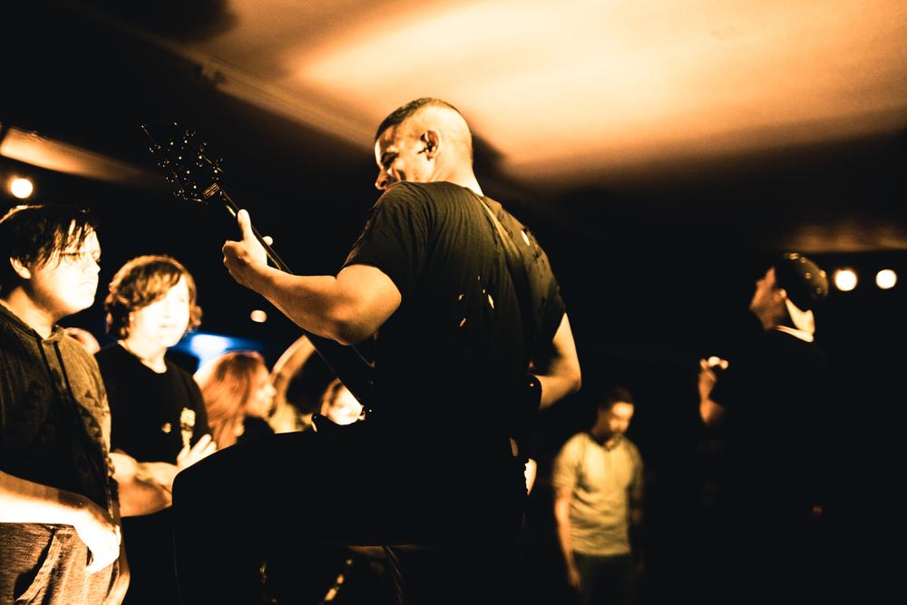 Okingdom-1999.jpg