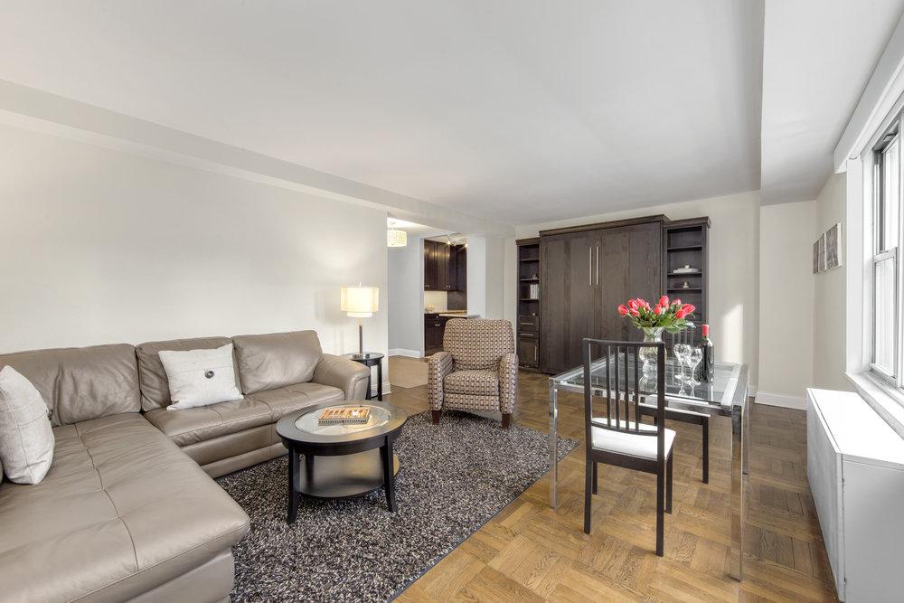 310 Lexington highres living room.jpg