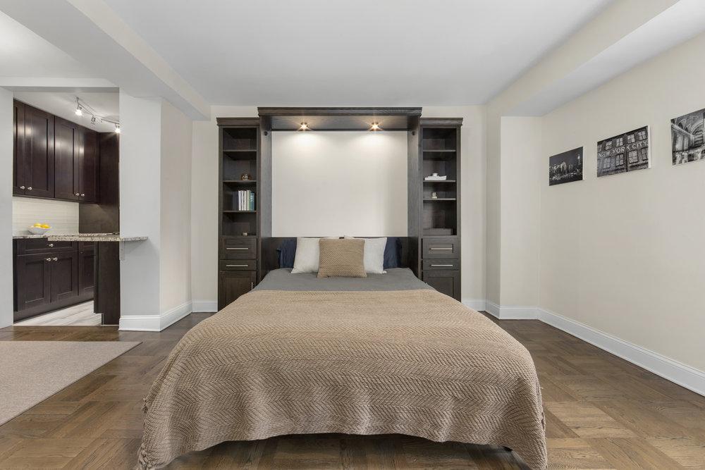310 Lexington highres bedroom (1).jpg