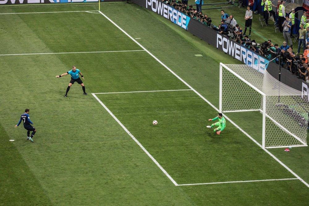 World Cup 2018 France Scores Penalty Kick.jpg